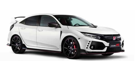 CIVIC TYPE R GAMMA.jpg